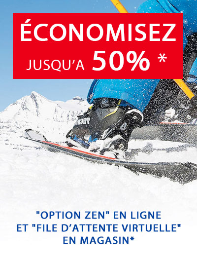 Location de ski Intersport La Plagne Soleil Village